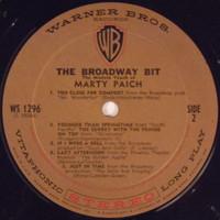 Broadway Bit Side2.JPG