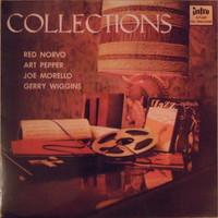 Collections fr cvr.JPG