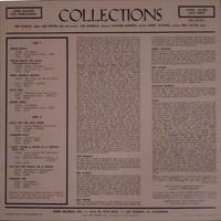 Collections rr cvr.JPG