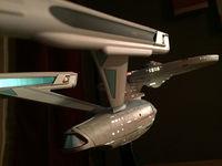 Enterprise6.JPG