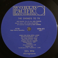 swing's TV side1.JPG