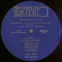 swing's TV side2.JPG