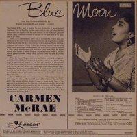Blue Moon Carmen rr cvr.JPG