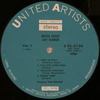 Brass Shout Side2.JPG
