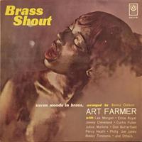 Brass Shout fr cvr.JPG