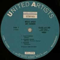Brass Shout side1.JPG