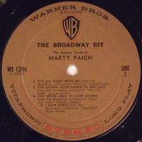 Broadway Bit Side1.JPG
