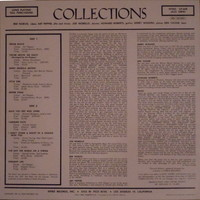 Collections rr cvr.JPG