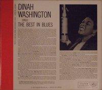 Dinah Blues rr cvr.JPG
