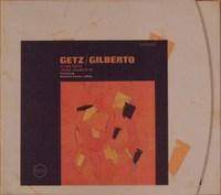 Getz Gilberto fr cvr.JPG