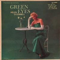 Helen Green Eyes fr cvr.JPG
