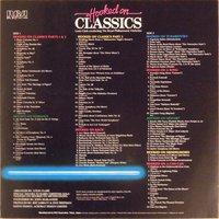 Hooked on Classics rr cvr.JPG