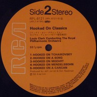 Hooked on Classics side2.JPG
