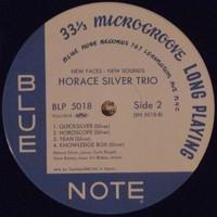 Horace3 5000 side2.JPG