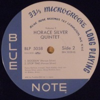 Horace5 5000 side2.JPG