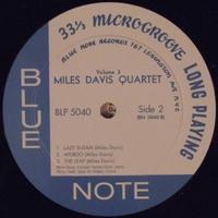Miles vol3 5000 side2.JPG