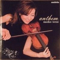 Naoko Terai Anthem fr cvr.JPG