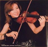 Naoko Terai Anthem rr cvr.JPG