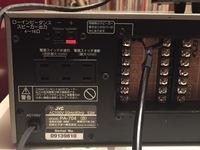 PA-704-7.JPG