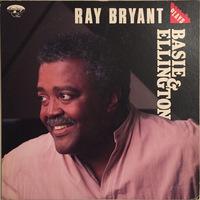 Ray Bryant Basie fr cvr.JPG