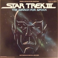 Search for Spock fr cvr.JPG