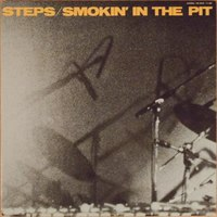 Smokin in the Pit fr cvr.JPG