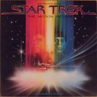 Star Trek TMP fr cvr.JPG