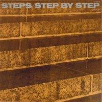 Step by Step fr cvr.JPG