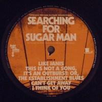 Sugar man sideB.JPG