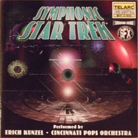 Symphonic Star Trek fr cvr.JPG