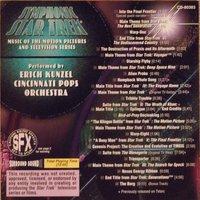 Symphonic Star Trek rr cvr.JPG