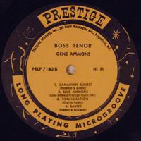 boss tenor sideB.jpg