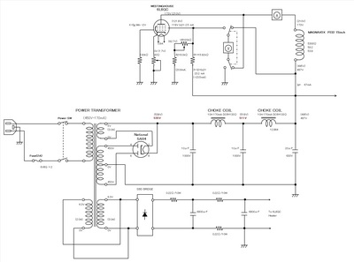 field coil power supply.jpg
