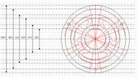 spider design.jpg
