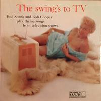 swing's TV fr cvr.JPG